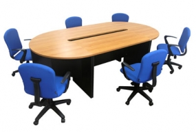 Conference Table : โต๊ะประชุม